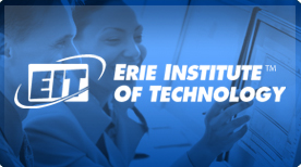 erie_institute_of_technology_button