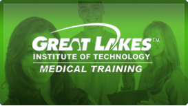 great_lakes_institute_of_technology_button